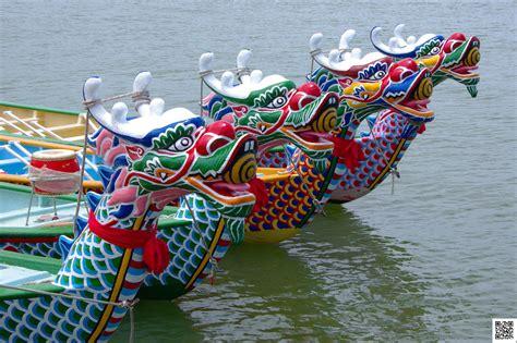 dragon boat menu dragon boat festival dialect zone international