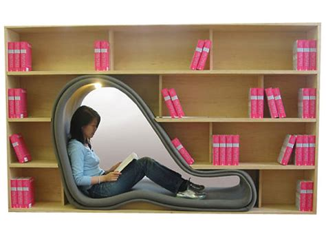 attractive Bedroom Accessories For Teenagers #5: cool-chairs-for-teenagers-rooms-wgjqyxq7u.jpg