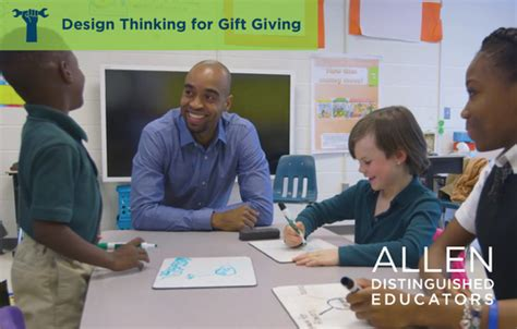design thinking gift giving the anthropology of gift giving by louarmour teaching