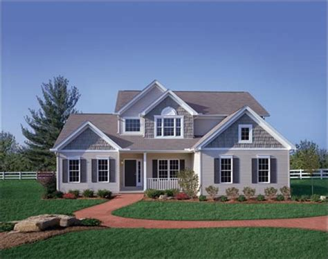 schumacher homes akron ohio a whole lot of home from schumacher toledo blade