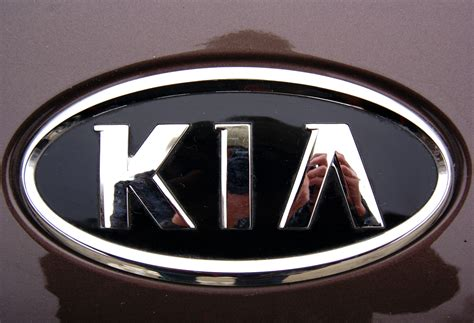 File:Logo KIA   Wikimedia Commons