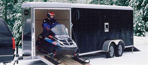 boat repair madison wi gervasi trailer repair in madison wi 608 271 4239