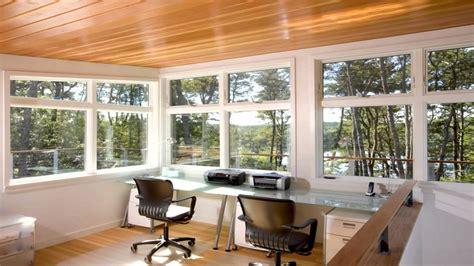 como decorar oficina en casa decorar una oficina en casa sillas mesas escritorio