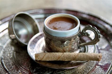 Silver Bedrooms moon to moon current obsession turkish coffee cups