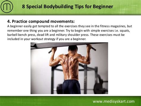 bench press tips for beginners bench press tips for beginners 28 images bench