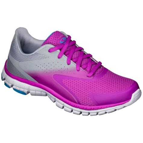running shoes target s c9 chion legend running shoe target