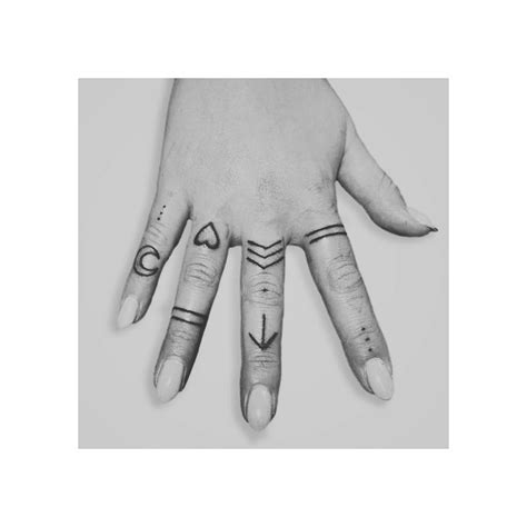 white finger tattoo 17 best ideas about white finger tattoos on