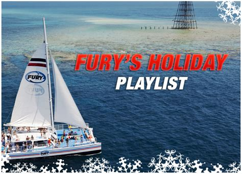 boat us foundation christmas cards key west christmas and holiday music playlist
