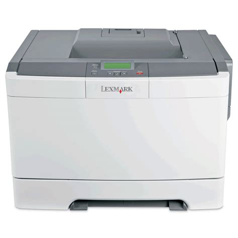 Laser Printer lexmark c543dn a4 colour laser printer 0026b0035
