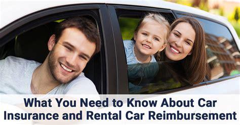 blog       car insurance  rental car reimbursement kyle insurance