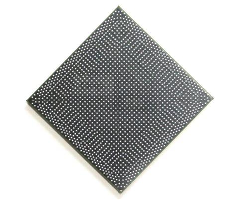 Chipset Ati 216 Mca4ala12fg New new amd 216 0811000 bga graphics chip chipset chipbay