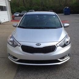 Kia In Rivergate Universal Kia Rivergate Auto Parts Supplies 1536