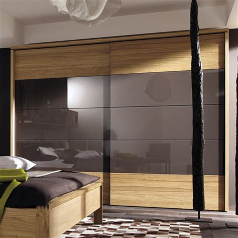 beautiful table ls india acrea sliding wardrobe hulsta hulsta furniture in