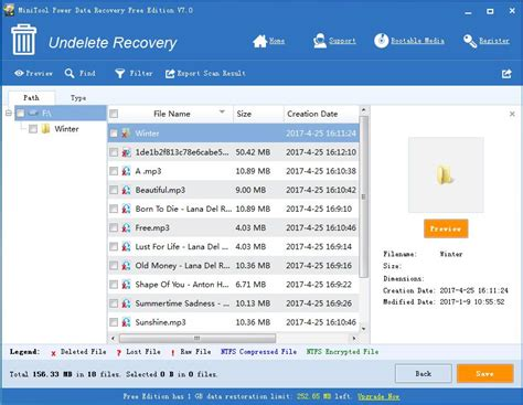 recover deleted files android storage solved how to recover deleted files on android