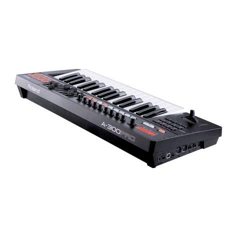 Master Rolland roland a 300pro 171 master keyboard