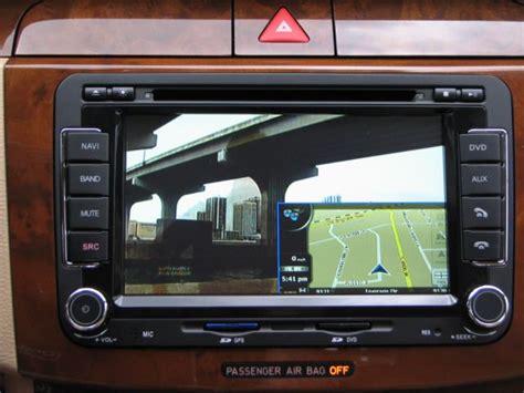 2010 volkswagen cc bluetooth audio autoradio dvd gps vw passat b5 golf 4 jetta eos caddy
