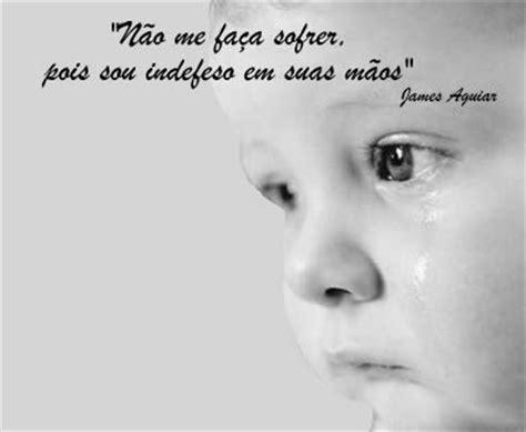 imagenes tristes en portugues mensagens de tristeza