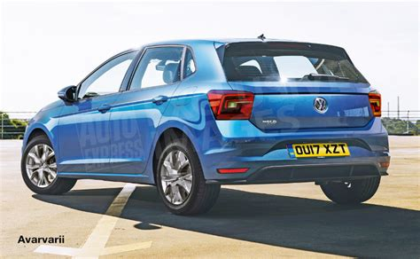 new volkswagen polo india india bound next volkswagen polo to debut in germany