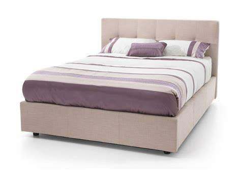 Upholstered Bed Frame Without Headboard 12 Best Images About Fabric Bed Frames On Bed