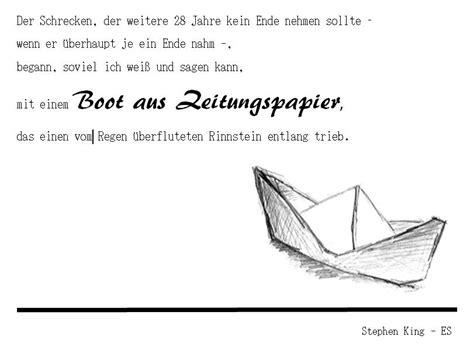 Spr Che Ber Motorrad by Fantastisch Lieber Rahmen Zitat Bild Ideen