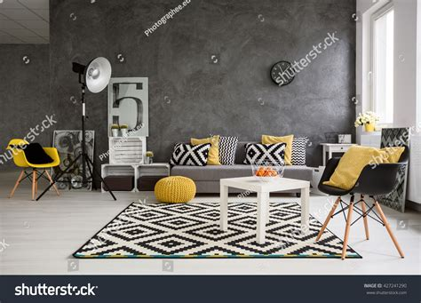 Black White And Yellow Wall black white and yellow wall decor wall decor ideas