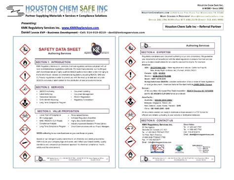 new safety data sheet pictures to pin on pinsdaddy