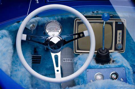 big daddy ed roth custom cars   shown   amelia island concours automobile magazine