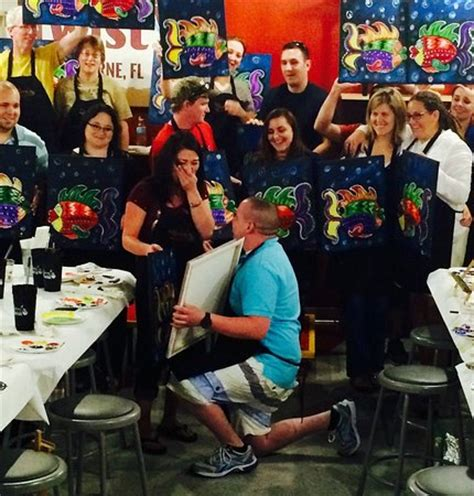 paint with a twist melbourne fl painting with a twist melbourne all you need to