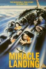 Miracle Landing Free Miracle Landing 1990 Free Primewire 1channel