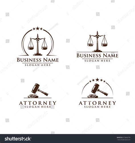 doodlebug atty and attorney logo and attorney firm
