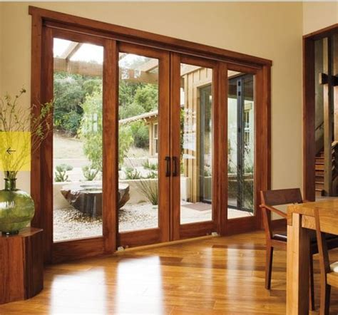 patio door with side windows 48 best images about rooms on house plans sunroom windows and mud rooms