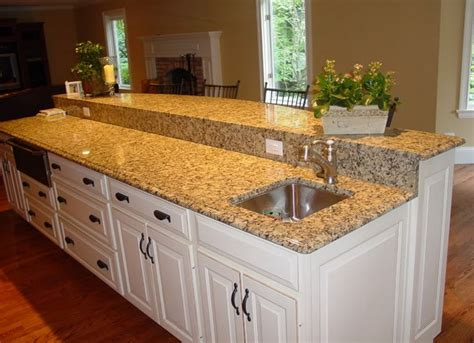 kitchen faucets for granite countertops kitchen faucets for granite countertops 100 images