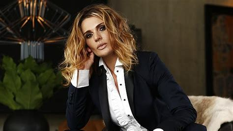 bea smith hair color wentworth wentworth danielle cormack on the dark places bea smith