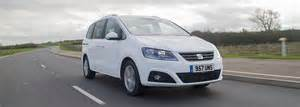 cheap new 7 seater cars the top 10 best used 7 seater cars on sale carwow