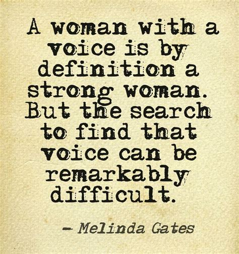 scow voice definition 1000 ideas about a strong woman on pinterest strongest