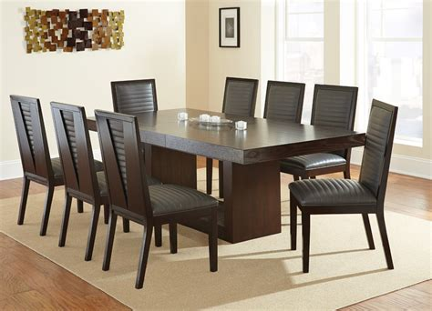 articles with value city furniture formal dining room sets dining room sets value city furniture living room dining