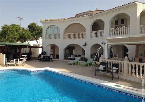 huis kopen xabia huis kopen in alicante bekijk ons aanbod in costa blanca