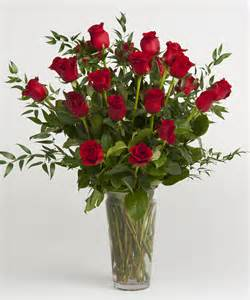 Artificial Flowers And Vases Dozen Red Roses Delivery Philadelphia Pa Same Day Florist