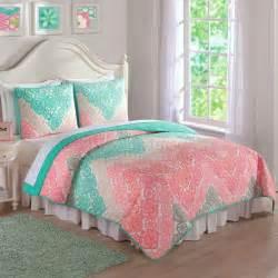 hart antique chevron quilt set coverlets quilts