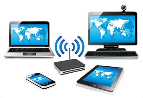 best small business wifi router 6 mistakes to avoid when setting up your small business