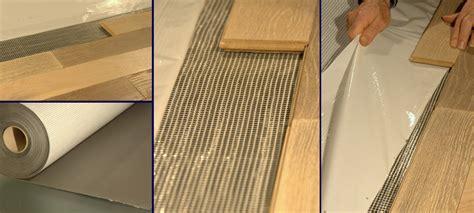 tavole parquet sostituire tavole parquet flottante