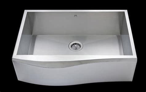 Stainless Steel Kitchen Sink Brands Home Design Blog Stainless Steel Kitchen Sink Cleaner