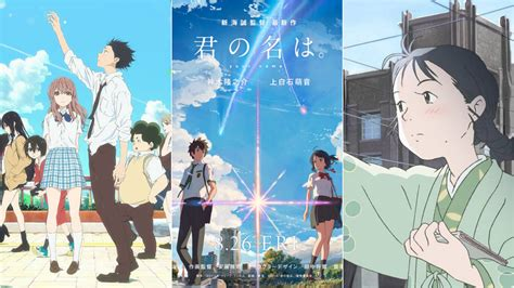 film seri tentang perjalanan waktu sutradara yoshi yatabe menganggap tema gadis sekolah dan