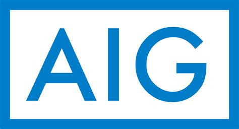 Aig Quote   QUOTES OF THE DAY