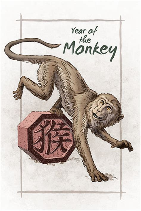 new year of the monkey characteristics zodiac year of the monkey get in depth info on