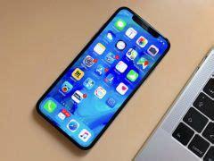 Lcd Iphone 5 2018 de nouveaux indices semblent confirmer des iphone 2018 aux 233 crans plus led que oled iphone