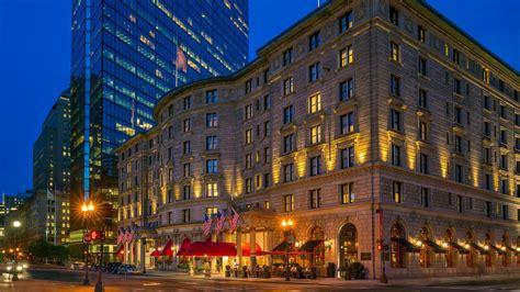 historic hotels  america national trust  historic