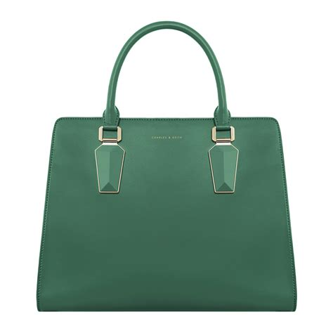 Ck Charles And Keith charles and keith ss16 collection