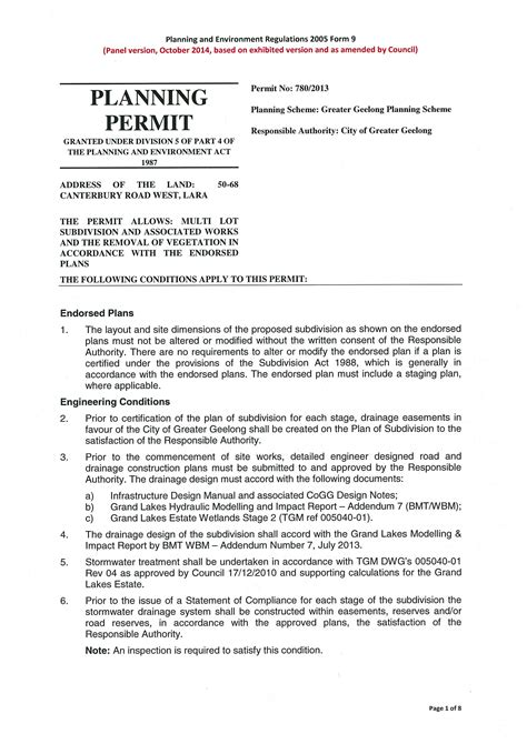 18 usc section 926c section 10 permit 28 images rapid roadmap 13 fd e open