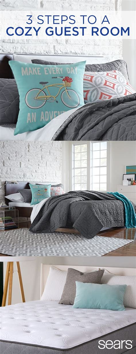 cozy up in your dream bed boldform 236 best images about my room on pinterest teenage